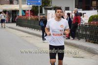 alexandriamou.gr_marathonios2018makroxori030