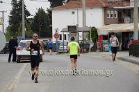 alexandriamou.gr_marathonios2018makroxori031