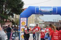 alexandriamou.gr_marathonios2018makroxori033