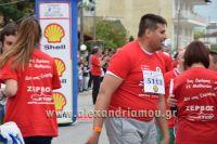 alexandriamou.gr_marathonios2018makroxori036
