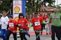 alexandriamou.gr_marathonios2018makroxori037