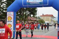 alexandriamou.gr_marathonios2018makroxori040