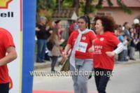 alexandriamou.gr_marathonios2018makroxori041
