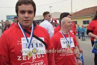 alexandriamou.gr_marathonios2018makroxori043