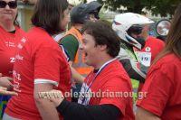 alexandriamou.gr_marathonios2018makroxori044