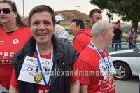 alexandriamou.gr_marathonios2018makroxori045
