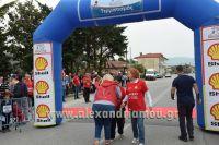 alexandriamou.gr_marathonios2018makroxori046