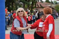 alexandriamou.gr_marathonios2018makroxori047