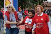 alexandriamou.gr_marathonios2018makroxori048