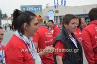 alexandriamou.gr_marathonios2018makroxori049