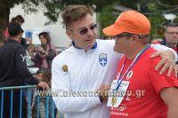alexandriamou.gr_marathonios2018makroxori050