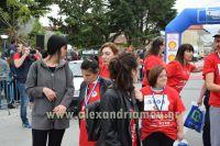 alexandriamou.gr_marathonios2018makroxori052