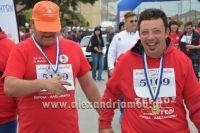 alexandriamou.gr_marathonios2018makroxori053