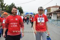 alexandriamou.gr_marathonios2018makroxori055