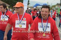 alexandriamou.gr_marathonios2018makroxori056