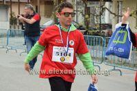 alexandriamou.gr_marathonios2018makroxori057