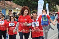 alexandriamou.gr_marathonios2018makroxori058
