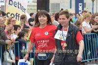 alexandriamou.gr_marathonios2018makroxori059