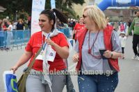 alexandriamou.gr_marathonios2018makroxori060