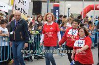 alexandriamou.gr_marathonios2018makroxori061