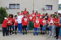alexandriamou.gr_marathonios2018makroxori062