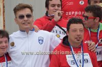 alexandriamou.gr_marathonios2018makroxori063