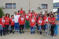 alexandriamou.gr_marathonios2018makroxori064