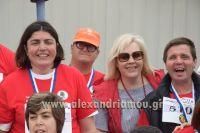 alexandriamou.gr_marathonios2018makroxori067
