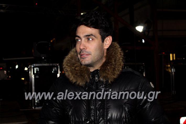 alexandriamou.gr_martakis212IMG_0043