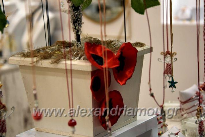 alexandriamou.gr_martis20DSC_0864