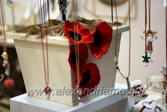alexandriamou.gr_martis20DSC_0865