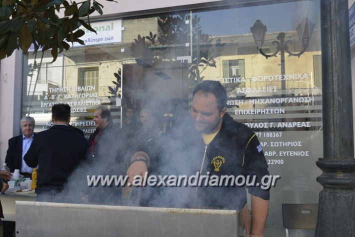 alexandriamou.gr_mauropoulos18001