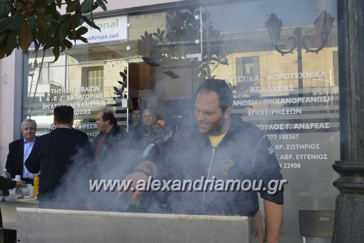 alexandriamou.gr_mauropoulos18002