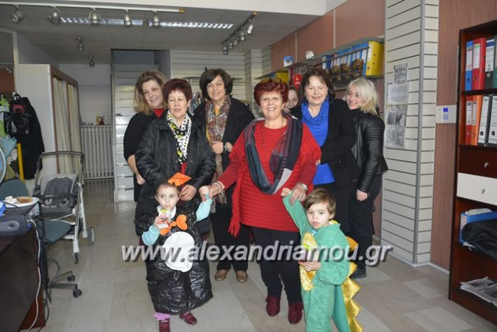 alexandriamou.gr_mauropoulos18014