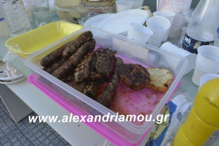 alexandriamou.mauropoulostsiknopempti2019016