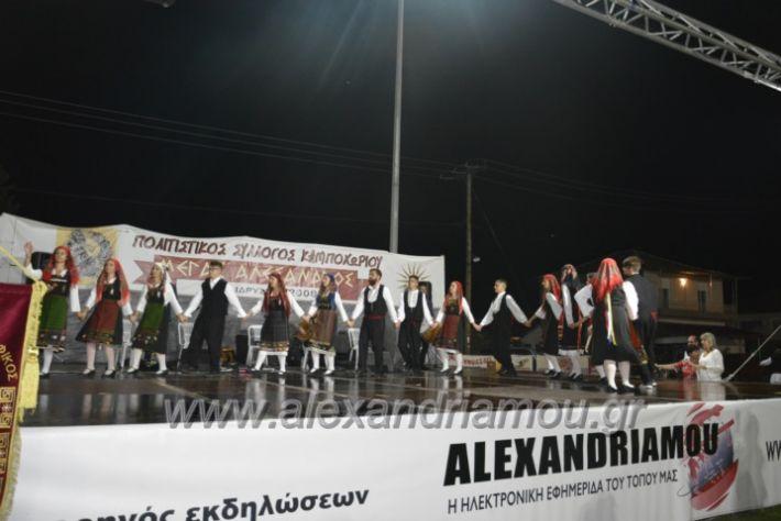 alexandriamou.gr_kampoxori2018194
