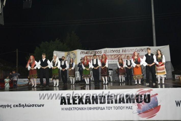 alexandriamou.gr_kampoxori2018210