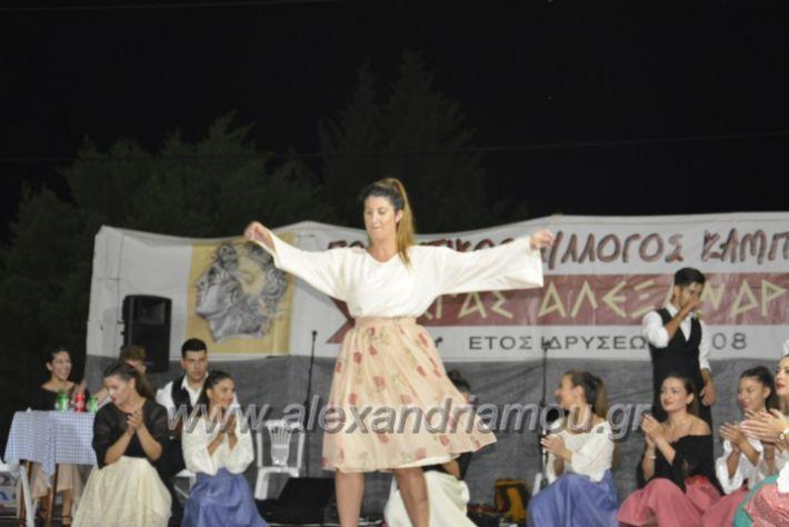 alexandriamou.gr_kampoxori2018325