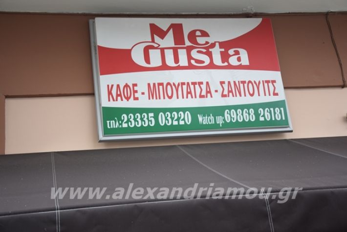 alexandriamou.gr_megusta001