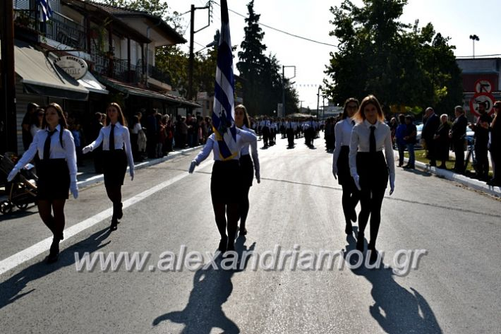 alexandriamou.gr_parelasiMELIKI28.1019DSC_0360