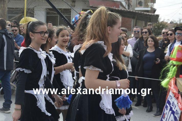 alexandriamou.gr_meliki192010