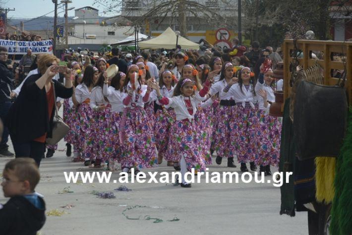 alexandriamou.gr_meliki192042