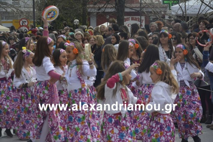 alexandriamou.gr_meliki192044