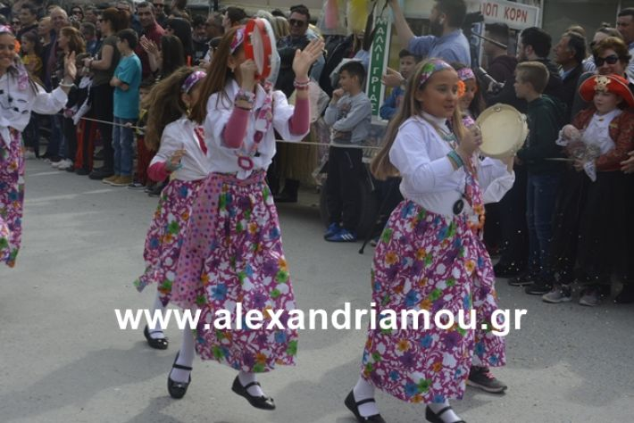 alexandriamou.gr_meliki192048