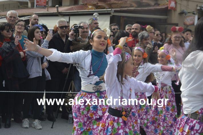 alexandriamou.gr_meliki192055