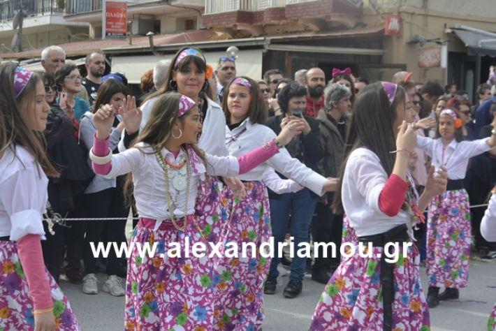 alexandriamou.gr_meliki192058