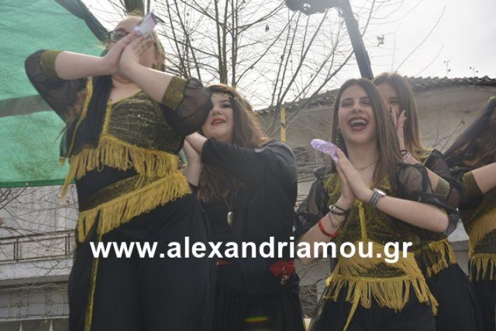 alexandriamou.gr_meliki192095