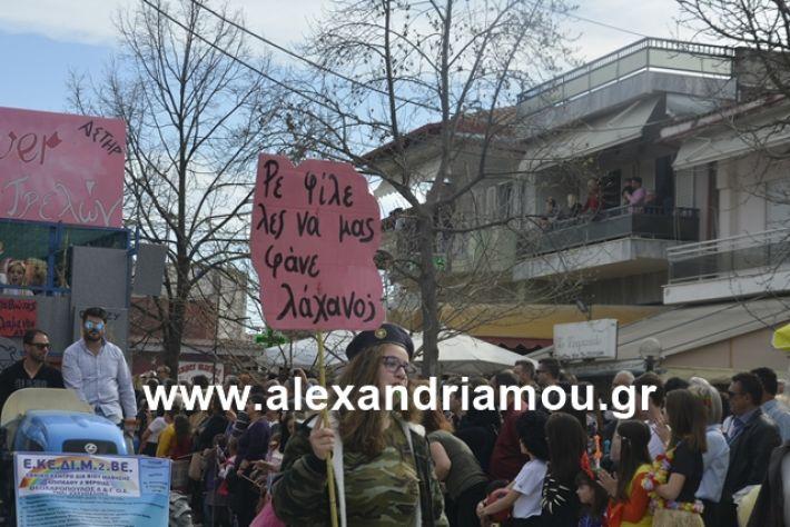 alexandriamou.gr_meliki192108
