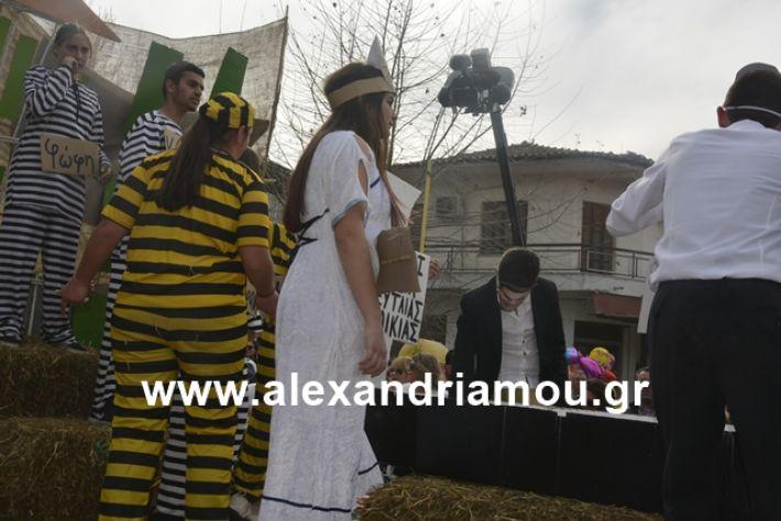 alexandriamou.gr_meliki192122