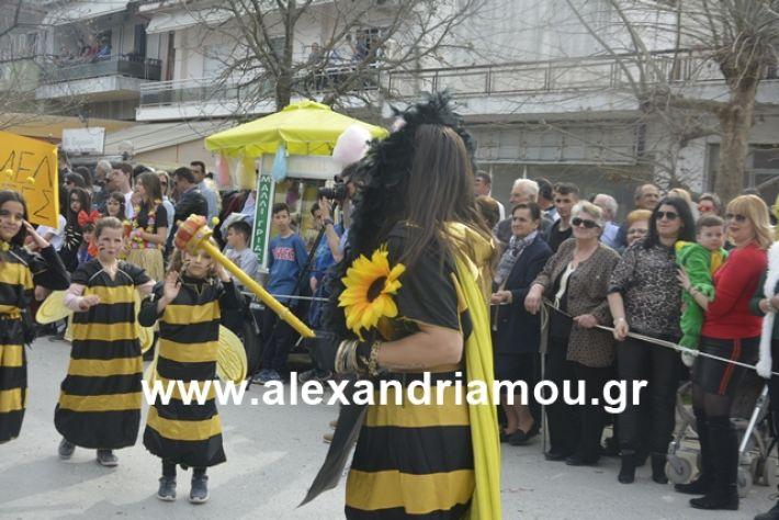 alexandriamou.gr_meliki192129